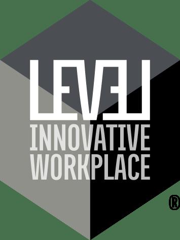 : : : Bienvenue sur LEVEL Innovative Workplace : : :